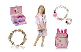 best flower girl gifts top 10 best flower girl gifts heavy