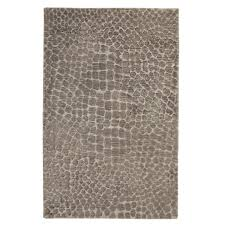 buying rugs fresh python code for buying rugs innovative rugs design