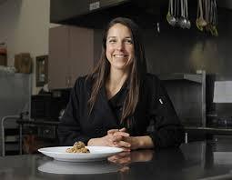 cuisine irina the chef s anti inflammatory food