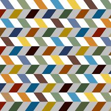 pattern clip art images 240 chevron backgrounds vectors download free vector art