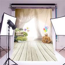 Photography Backdrop Aliexpress Com Buy Photography Backdrop Photo Props Fantasy