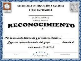 diplomas de primaria descargar diplomas de primaria diplomas para editar daway dabrowa co