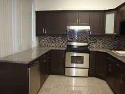 best kitchen cabinets mississauga mdf custom kitchen cabinets on sale toronto 5000 best sale
