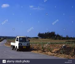 K He Mit Insel Truck Japan Stockfotos U0026 Truck Japan Bilder Seite 14 Alamy