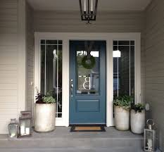 Modern Doors Trendy Contemporary Front Doors Ideas For Doors Surripui Net