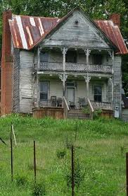 New Houses That Look Like Old Houses 200 Best Old House That I Would Love To Have U0026 Restore Images On