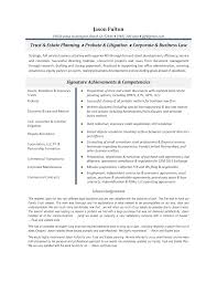 Accounts Payable Sample Resume by 100 Lawyer Resume Examples Corporate Counsel Resume