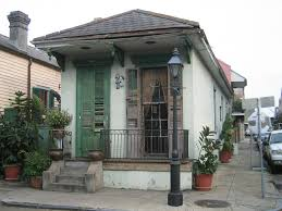 28 classic shotgun house plans for small homes shotgun style