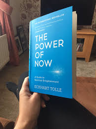 the power of now a guide to spiritual enlightenment walk u0026 talk uk walkandtalkuk twitter