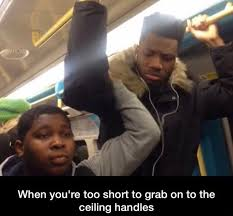 Tall People Problems Meme - short people problems the struggle is real thechive