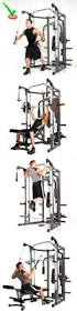 marcy diamond elite olympic bench exercises bench decoration
