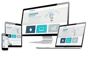 webseiten design homepage webdesign webseiten design programmierung