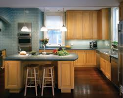 kitchen design pittsburgh luxe pittsburgh kitchen bath tile and