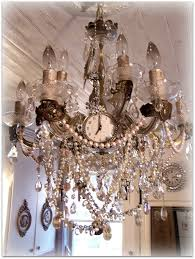 Shabby Chic Lighting Ideas by 527 Best Chic Shabby And French Lusciousness Images On Pinterest
