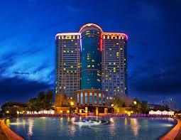Mgm Grand Casino Buffet by Foxwoods Resort Casino