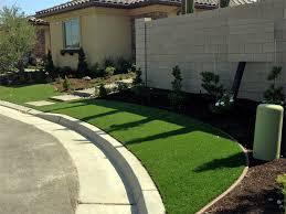 Patio Grass Carpet Paver Patio In Houston Artificial Grass Houston Texas