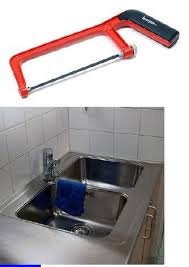 Kitchen Sink Plumbing Repair by 96 Best Plumbing Tips Images On Pinterest Plumbing Pipes And To Fix