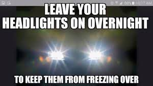 Diesel Tips Meme - now that the snow is here here are some good tips album on imgur