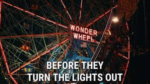Turn On The Lights Lyrics Xo Lyrics Beyoncé Song In Images