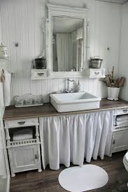 74 best bad images on pinterest room bathroom ideas and live