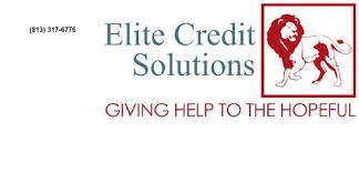 bureau de change 91 elite credit solutions credit counseling service ta florida