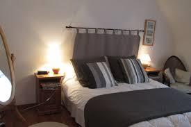 chambre d hote cotes d armor chambre d hôtes familiale lescoat avec 2 chambres indépendantes
