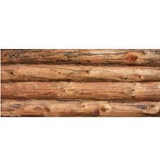 Bungalow Flooring Microfibres Kitchen Rug 63 Best Door Mats Images On Pinterest Door Mats Forests And 52