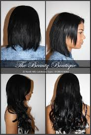 easilocks hair extensions easilocks hair extensions the beauty boutique