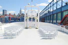 affordable wedding venues nyc affordable manhattan wedding venues