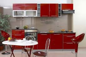 amusing kitchen cabinet refacing ideas for modern kitchen modern