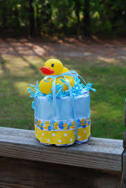 Yellow Duck Baby Shower Decorations 59 Best Babyshower Ideas Images On Pinterest Ducky Baby Showers