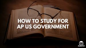 how to study for ap us government albert io
