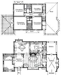 5 Level Split Floor Plans Bi Level House Plans With Attached Garage Home Designs Ideas
