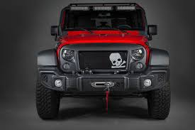my jeep wrangler jk october amazon com rugged ridge 12034 33 spartan grille kit for jeep