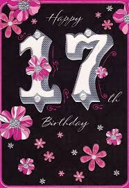 491 best birthday cards agespecific images on pinterest happy