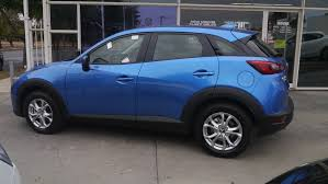 mazda cx3 2015 file 2015 mazda cx 3 maxx awd dynamic blue 16822456507 jpg