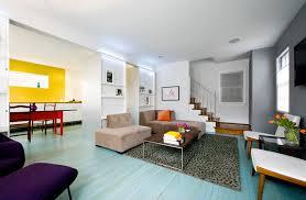 best of kitchen living room flooring ideas