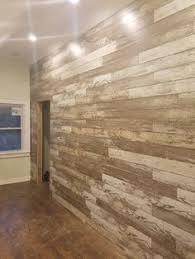 12mm pad bull barn oak home xd lumber liquidators home
