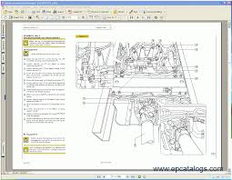 man tga electrical wiring diagrams pdf free manual