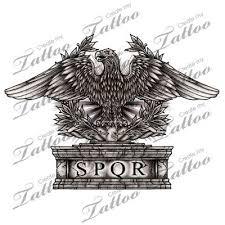 20 best eagle tattoo designs images on pinterest tattoo designs