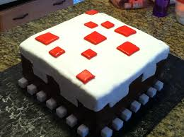 minecraft birthday cake ideas images minecraft birthday cakes 2015 house style pictures