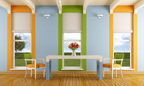Color Combination For Blue 5 Color Combinations That Are Perfect For Modern Condos