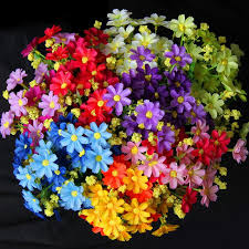 Wedding Home Decoration Compare Prices On Potted Grass Decor Online Shopping Buy Low