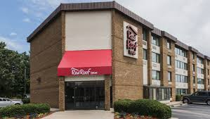 Red Roof In Durham Nc by Red Roof Inn Raleigh Southwest Cary Cary Nc Jobs Hospitality