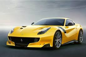 f12 price list f12 options price list for 2017 review carnewmagz com