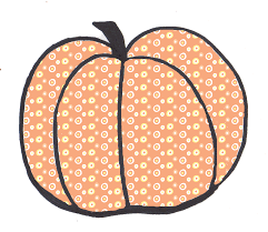 happy halloween no background happy halloween pumpkin clipart free images u2013 gclipart com