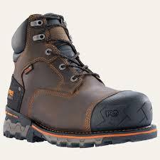 womens safety boots australia 10 best s work safety boots buy s safety boots work