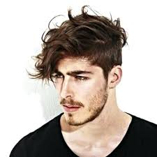 hairstyles when unique top mens hairstyles man bun hairstyles when growing a man