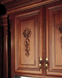 wood kitchen cabinet door manufacturers kitchen bath and closet cabinetry by wellborn cabinet inc