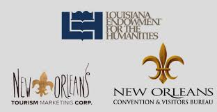 orleans convention visitors bureau tricentennial book to orleans influence on the